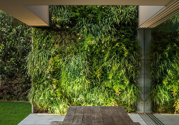 _0002_Villa-Cascais-jardim-vertical-2